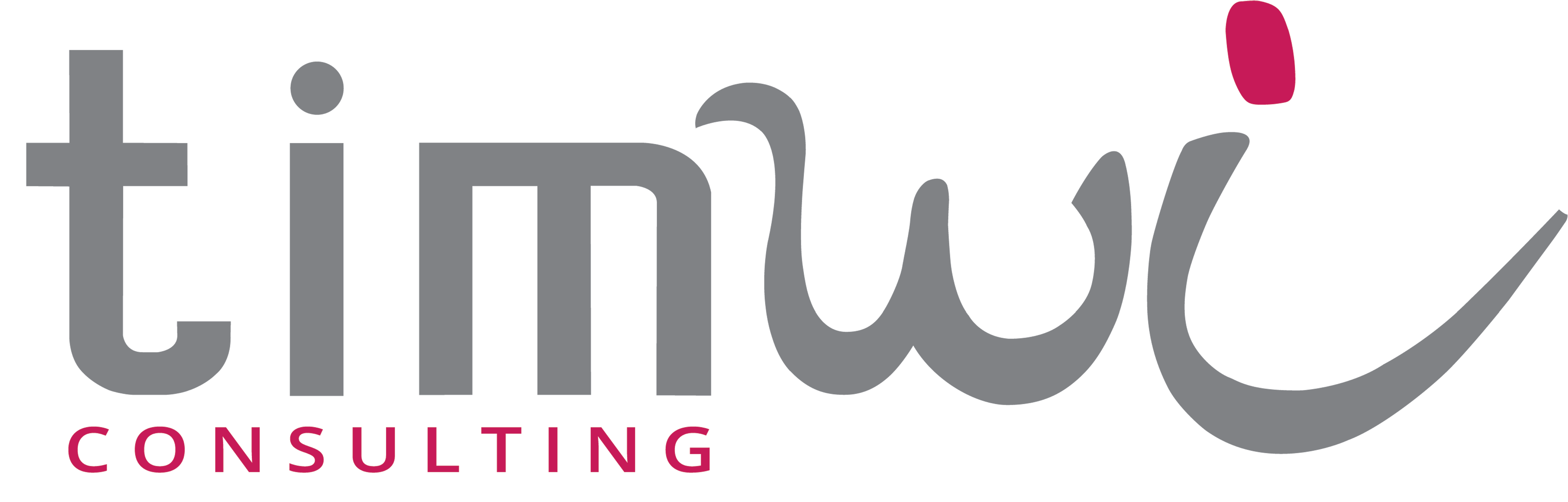 Timwi Consulting