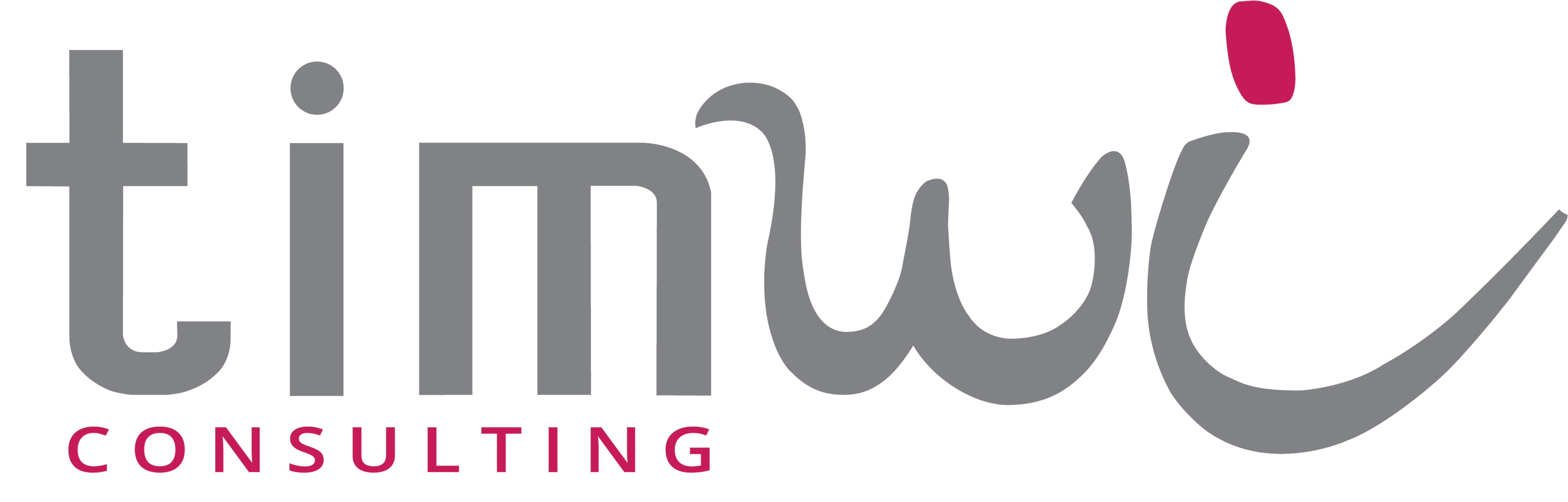 Timwi Consulting